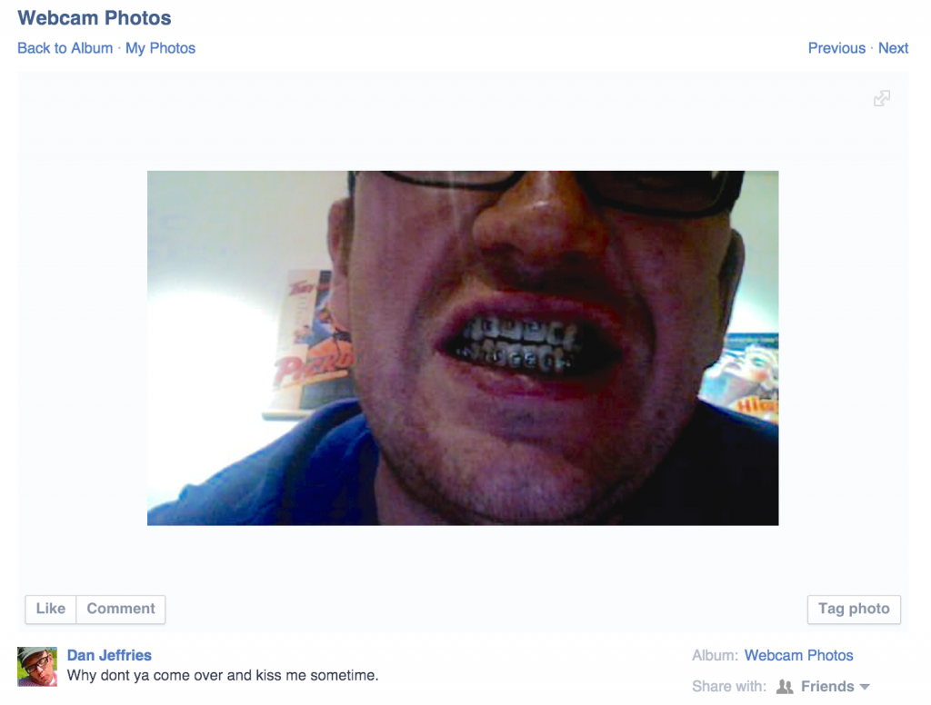 050 FBook screenshot Braces 1024x776 - Ch 41: Teeth and Tribulations