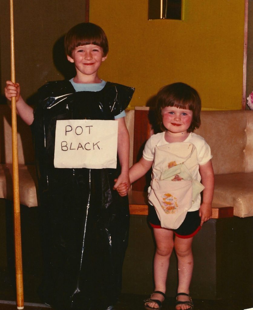 17 fancy dress fail crop 836x1024 - Ch 2: Win Some, Lose Some
