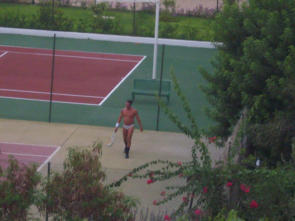tennis pants 1024x768 - Ch 36: Hormones